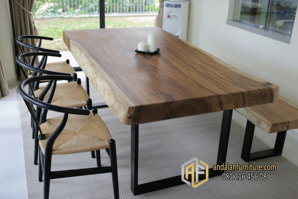 meja-kayu-solid-meh-utuh-furniture-jepara