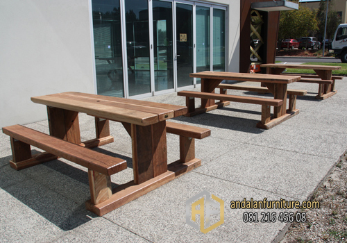 kayu-solid-meja-furniture-cafe